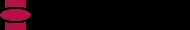 Eckert & Ziegler Logo
