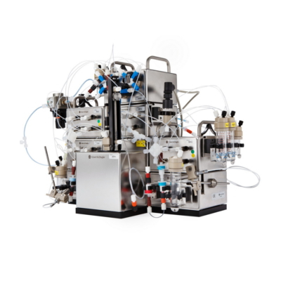 Modular-Lab Standard