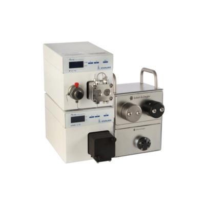 Modular-Lab HPLC