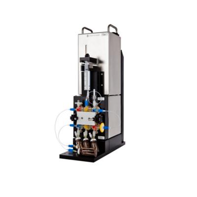 Modular-Lab Dispensing Unit