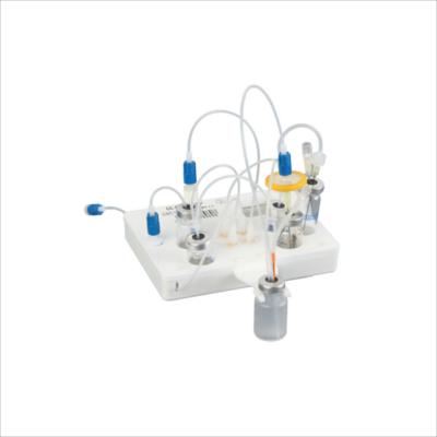 Modular-Lab eazy