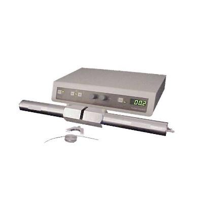 PET Metabolite HPLC Detector